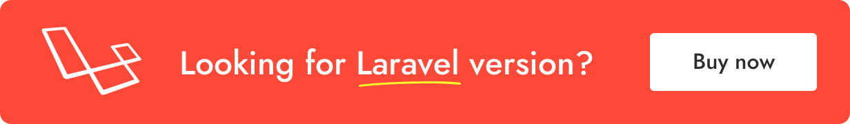 Directory & Listing, City Travel Guide Laravel Theme